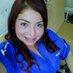 @Linda_Abreu