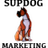 @supdogmarketing