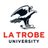 La Trobe Researchers