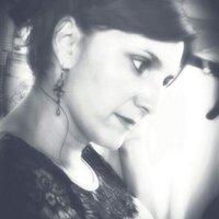 Naiara Egimendia | Social Profile
