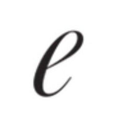 Elin Kling | Social Profile