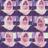 @silmiaddina