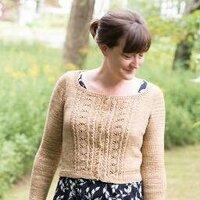Cecily G MacDonald | Social Profile