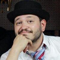 Juan Carlos Bagnell | Social Profile