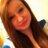 livia464 profile