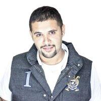 Mohammed al-saber | Social Profile