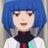 The profile image of kuraisura_bot