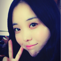 Sumi Heo  | Social Profile