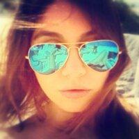 Alejandra Garcia | Social Profile