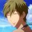The profile image of makoto__t_diet