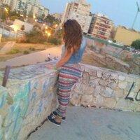 @nereagil_8