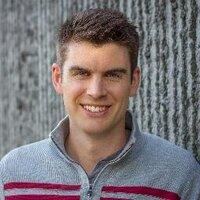 Peter Clemens | Social Profile