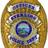 Sterling Police Dept