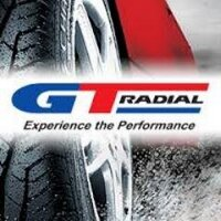 GT Radial - Global