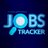 @JobsTrackerPH
