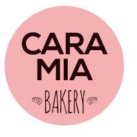 @CaraMiabakery