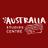 Australia Studies Centre