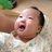 Hideki_Murasame