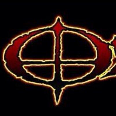 Ozzfest | Social Profile