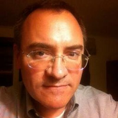 David Yarashus | Social Profile