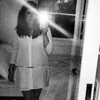 Gina Murphy | Social Profile
