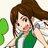 The profile image of maomao124