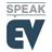 @Speak_EV