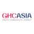 @GHCAsia