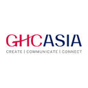 Photo of GHCAsia's Twitter profile avatar