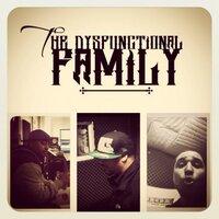 Dysfunctional Fam | Social Profile