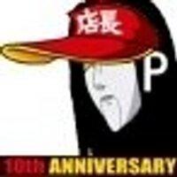 李奇人/T-Dice/元アニメイト廃人 | Social Profile