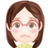 @chocokei_nagomi