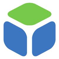 ecoitgroup
