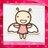 @changmeimaple