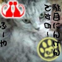 ふ〜や | Social Profile