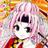 The profile image of lunalia_crow