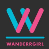 @wanderrgirl