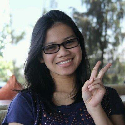 Fida | Social Profile