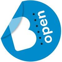 B_OpenTweets