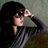 @saw_ririii92