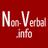 @Non_Verbal_info