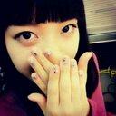 高2@miwa専用love (@0202oj18) Twitter