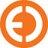 @Elicit_Design