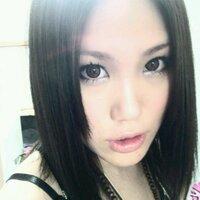 kaeつん | Social Profile