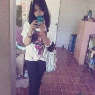 ♡ кωαηg ปิ๊วว !  | Social Profile