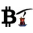 @bitcoin_turkiye