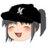 The profile image of kusunoki_no50