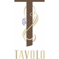 Tavolo Tulsa | Social Profile