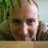 Frank_MdM profile