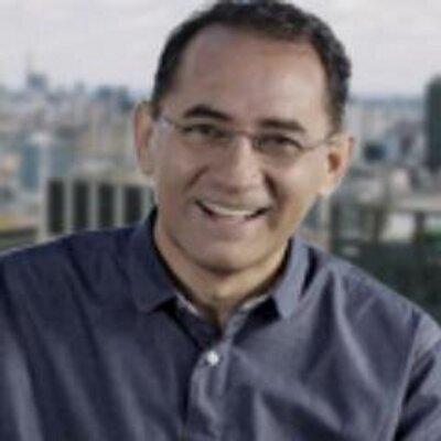 João Paulo Cunha   Social Profile
